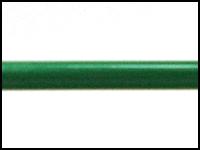 216-light-grass-green-opaque-1048-100gram
