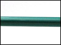 218-petroleum-green-opaque-1049-100gram