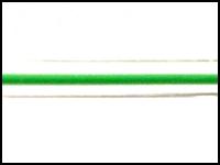 2211-light-green-in-clear-1032-100gram
