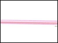 2212-pinkwhite-core-in-clear-1033-100gram