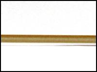 2216-goldstone-in-clear-1035-100gram