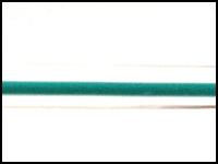 2218-teal-green-in-clear-1036-100gram