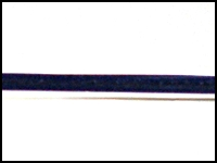 2220-blue-aventurine-in-clear-2117-100gram
