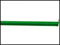 2228-greenwhite-core-in-clear-1242-100gram