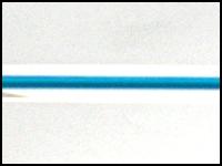 2232-aquamarine-in-clear-1038-100gram
