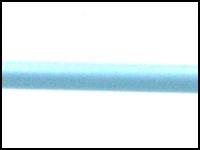 224-light-sky-blue-opaque-1051-100gram