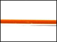 2244-orange-in-clear-1039-100gram