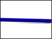 2248-bluewhite-core-in-clear-1028-100gram