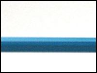 228-dark-sky-blue-opaque-1052-100gram-