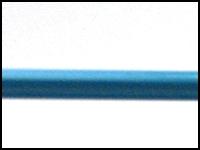 236-dark-turquoise-opaque-1054-100gram