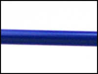 240-light-blue-opaque-1055-100gram