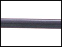 247-lavender-blue-opaque-2131-100gram