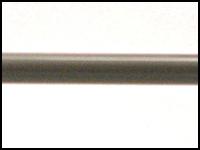 248-light-gray-opaque-1058-100gram