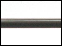 252-dark-grey-opaque-1059-100gram