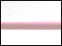 260-light-pink-opaque-1060-100gram