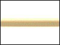 264-ivory-opaque-1061-100gram