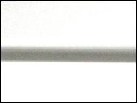 268-pearl-grey-opaque-1062-100gram