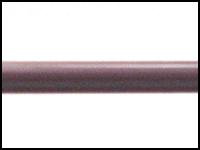 272-violet-opaque-1063-100gram