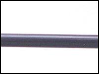 273-new-violet-opaque-1070-100gram