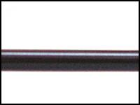 274-dark-violet-opaque-1247-100gram