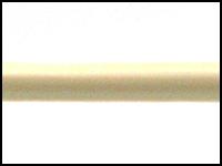 276-dark-ivory-opaque-1064-100gram