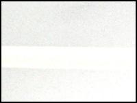 304-white-alabaster-1020-100gram