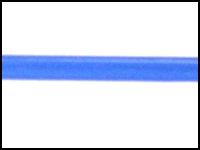 364-dark-periwinkle-alabaster-1022-100gram