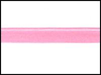376-medium-pink-alabaster-1024-100gram