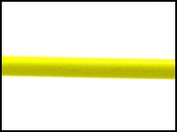 404-light-lemon-yellow-opaque-1073-100gram