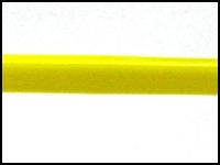 408-medium-lemon-yellow-opaque-2111-100gram