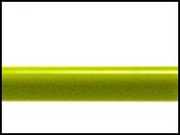 411-ochre-opaque-1501-100gram