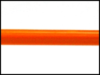 412-dark-yellow-opaque-2112-100gram