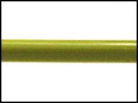 415-pistachio-opaque-2236-100gram