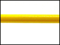 418-pastel-yellow-butter-opaque-1072-100gram