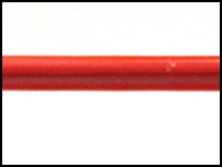 420-coral-opaque-1075-100gram