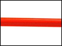 422-orange-opaque-1076-100gram