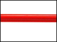 428-light-red-opaque-1078-100gram
