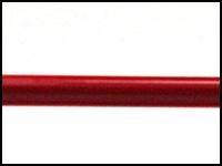 432-medium-red-opaque-1079-100gram