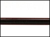 438-dark-purple-red-opaque-2113-100gram