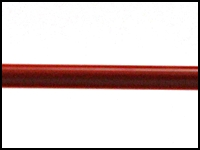 444-light-brown-opaque-1081-100gram