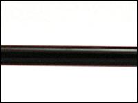 452-dark-red-brown-opaque-2114-100gram