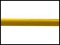 460-mustard-opaque-2058-100gram