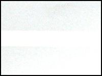 504-white-opaline-1040-100gram
