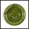 511476-olive-1759-100gram