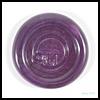 511655-eggplant-1647-100gram