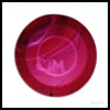 511926-cranberry-1625-100gram