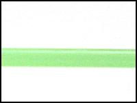 516-nile-green-opaline-2115-100gram
