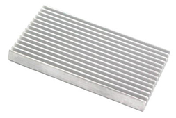 aluminium-shaping-marver-2037