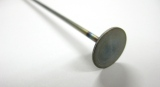 cabochon-mandrel-2050-20mm-diameter