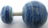 293-ivory-lapis-cobalt-opaque-1293-100gram